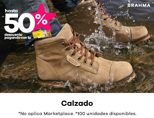 calzado_brahma
