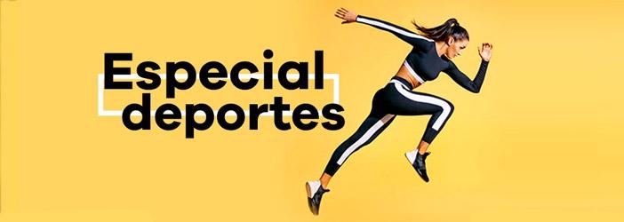 especial_deportes