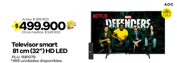 televisor-smart-tv-aoc-81-cm-32-hd-led