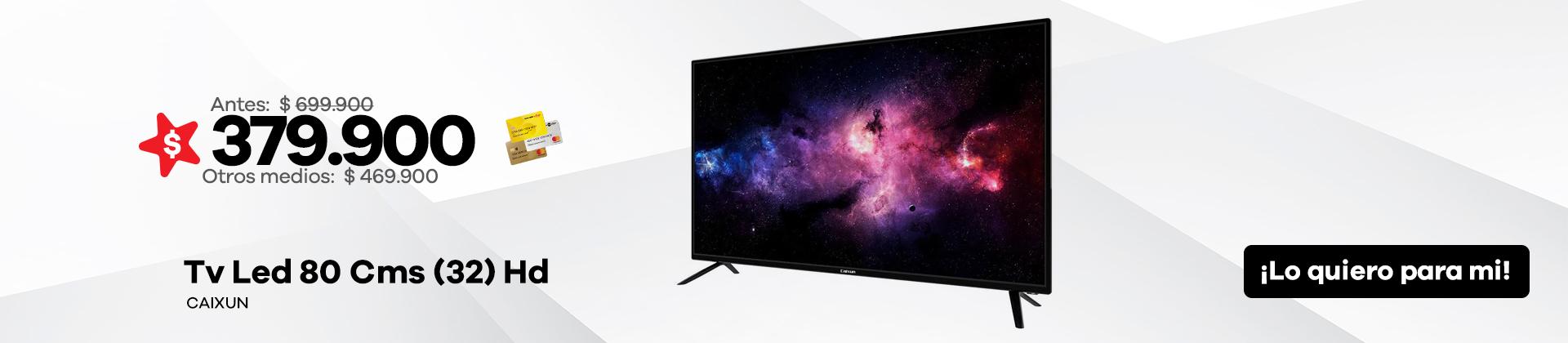 tv-led-80-caixun-basico