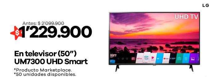 televisor-lg-50-pulgadas