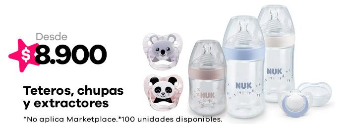 teteros_chupas_extractores