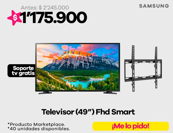 televisor-samsung-49-fhd-smart-49j5290-soporte-tv-gratis-