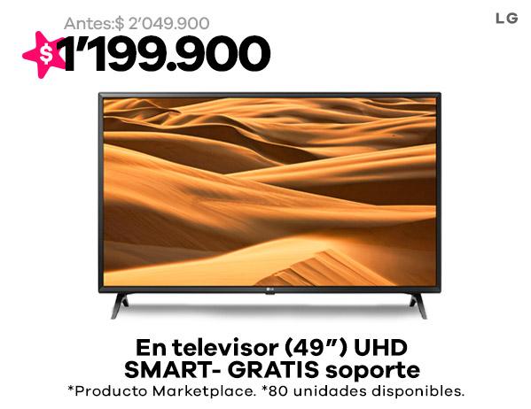 televisor-lg-49