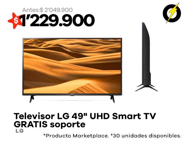 televisor-lg-49-um-7300-smart-soporte-tv