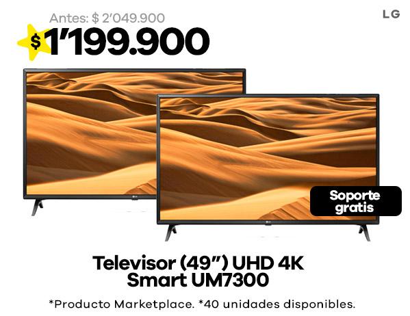 televisor-lg-49-um-7300-smart-soporte-tv-grati