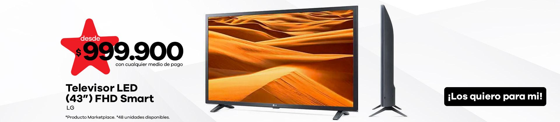 televisor-43-led-full-hd-smart-tv