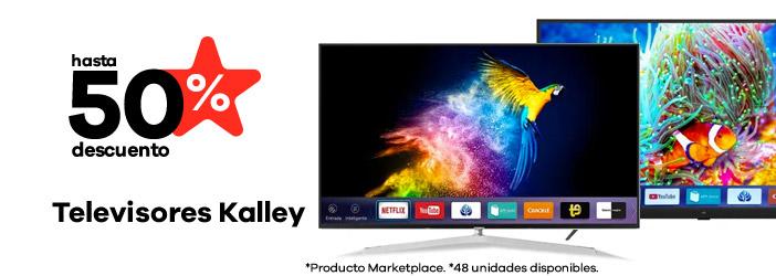 tvs-Kalley