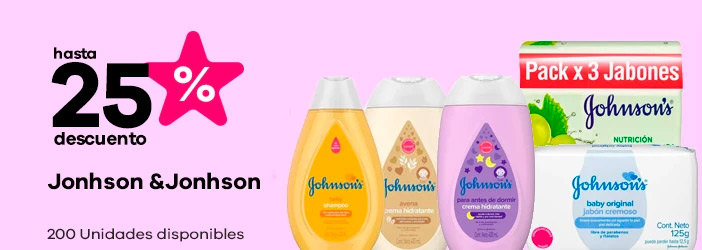 shampos j-j