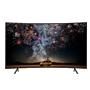 televisores -UHD-4K