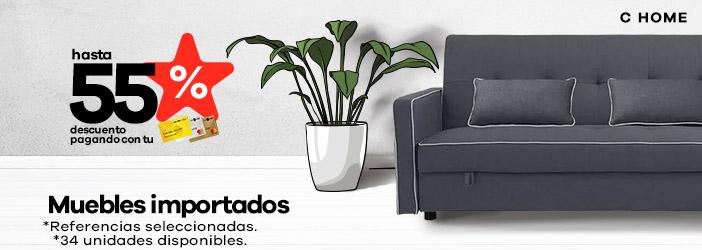 muebles-importados-c-home