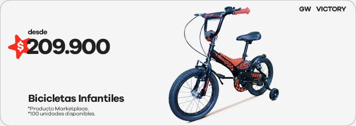 bicicletas_infantiles