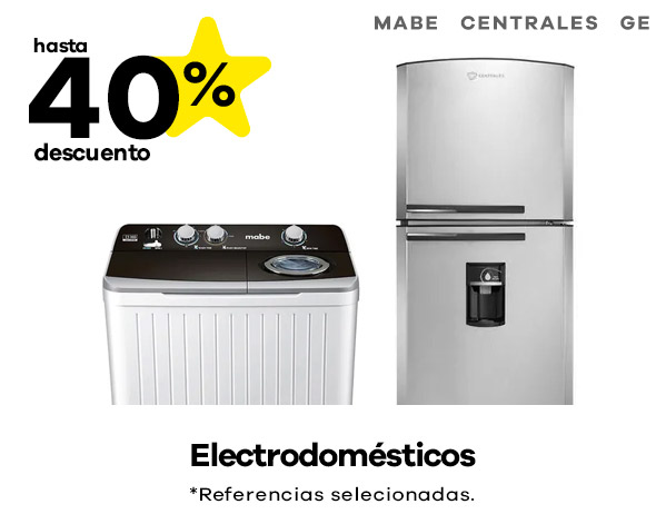 electro-mabe-centrales-ge