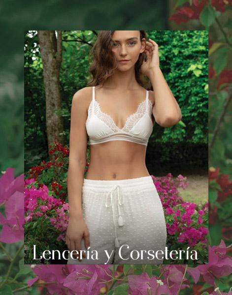 lencería_corsetería