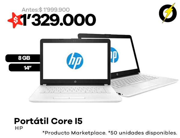 portátil-hp-14bs015la-core-i5-8gb-1tb-14-pulgadas