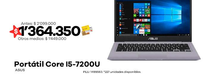 portátil-asus-vivobook-x411ua-intel-core-i5-4gb-1tb