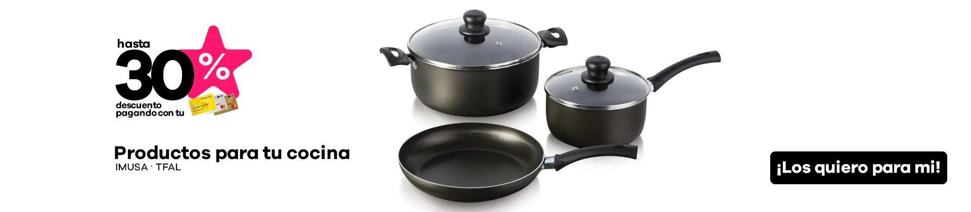 productos-para-tu-cocina-imusa-tfal