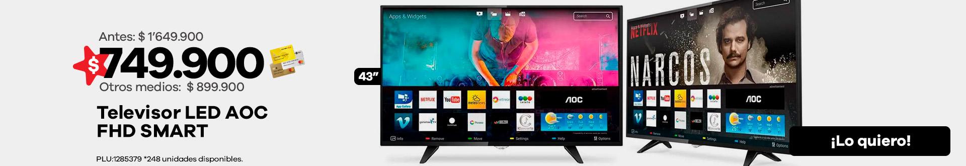 tv-led-107cms-43-fhd-smart-920082
