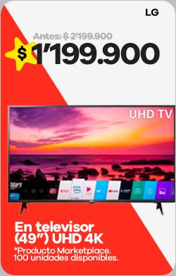 Televisor-LG-49-pulgadas-UM7300-UHD-4K-Smart-TV