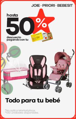 todo_para_tu_bebé