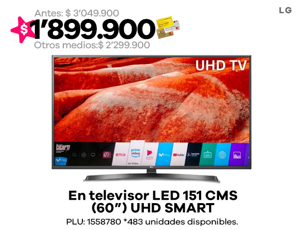 tv-led-151-cms-60-uhd-smar