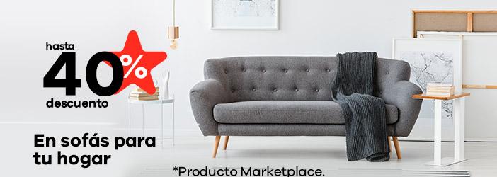 sofas-venecia-artek-