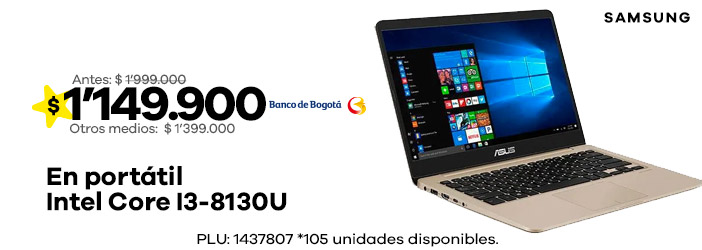 portatil-asus-vivobook-x411-intel-core-i3-4gb16gb-opt