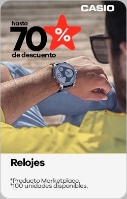 Relojes_Casio