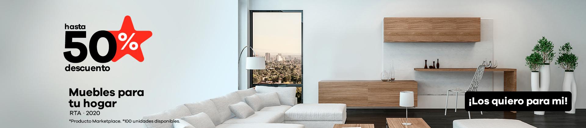 muebles-para-tu-hogar