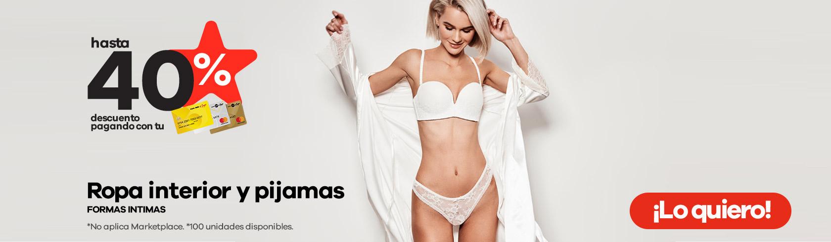 Ropa_interior_pijamas