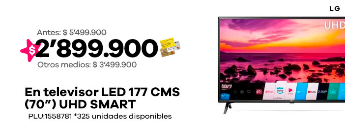 tv-led-lg-177-cms-70-uhd-smart