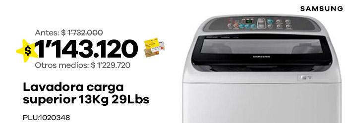 lavadora-samsung-activ-dual-wash-carga-superior-29-lb-13kg