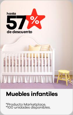 Muebles_infantiles