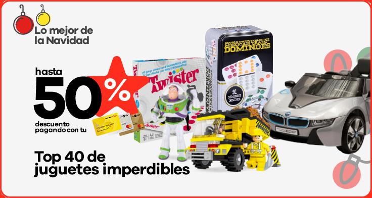 top_30_juguetes_imperdibles