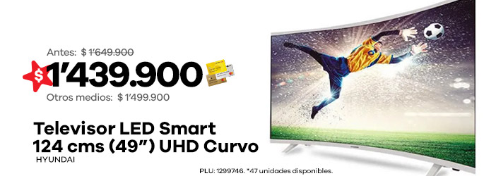 led-smart-124cm-49-uhd-curvo