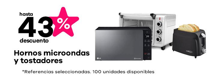 -hornos-microondas-y-tostadores