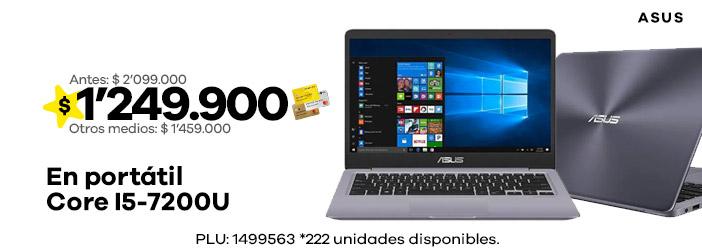 portatil-asus-vivobook-x411ua-intel-core-i5-4gb-1tb-14-821310/p