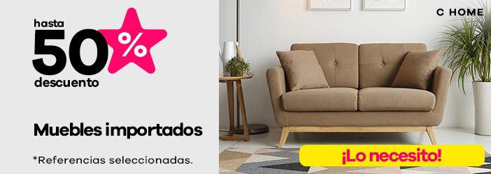 muebles-importados
