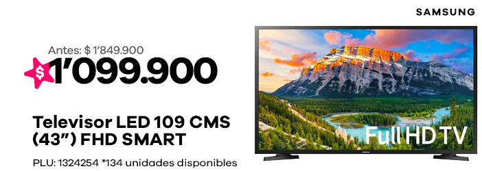 televisor-led-samsung-43-pulgadas-full-hd-smart-tv