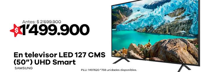 televisor-led-samsung-50-pulgadas-uhd-4k-smart-tv-serie-7