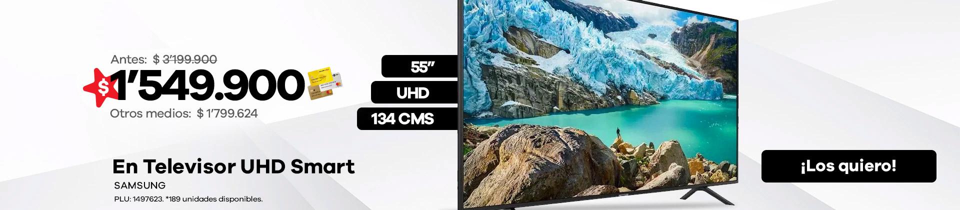 televisor-led-samsung-55-pulgadas-uhd-4k-smart-tv