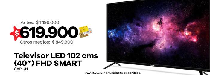 tv-led-102-40-fhd-smart
