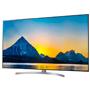 televisores -OLED