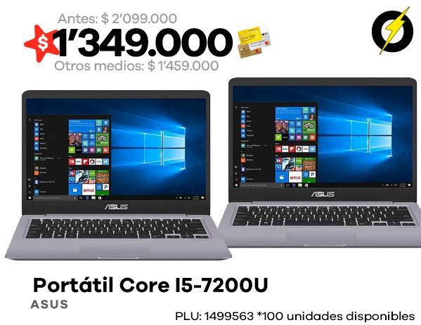 portatil-asus-vivobook-x411ua-intel-core-i5-4gb-1tb