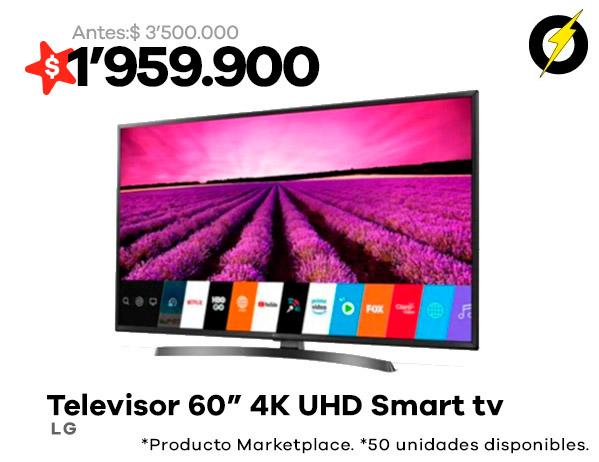 v-lg-60-pulgadas-4k-uhd-smart-tv-60