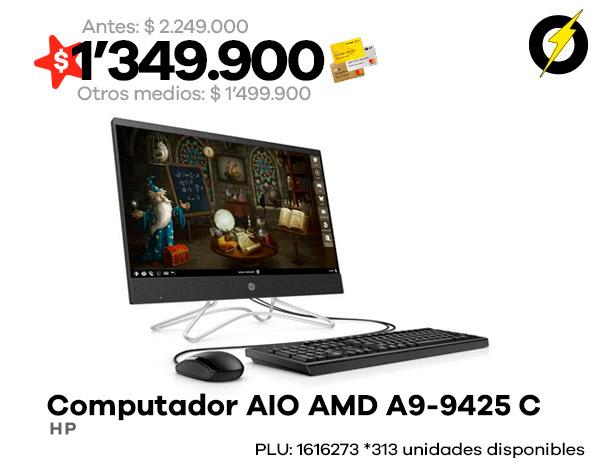 computador-all-in-one-hp-amd-a9