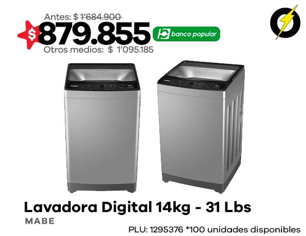 lavadora-digital-14kg-31-lb