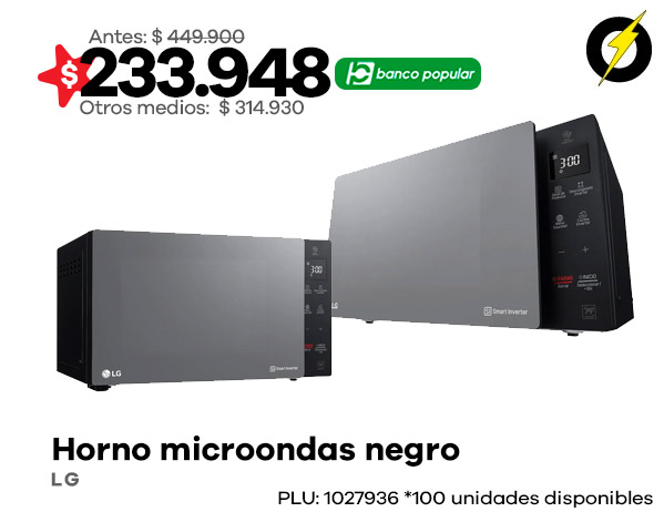 horno-microondas-09pc-negro