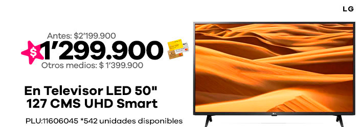 tv-led-127cm-50-uhd-smart