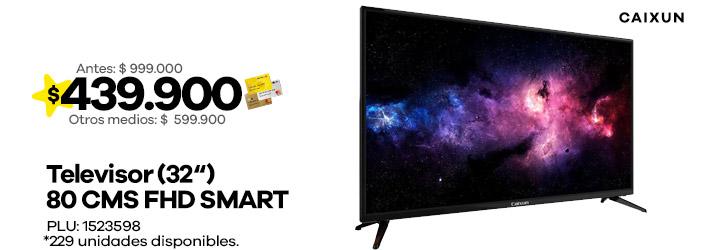 tv-led-80-cms-32-hd-smart